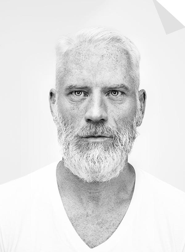 Rolandas Andrijauskas